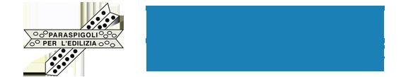 De Mitri Logo